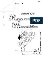 Raz Matematico_6to Grado