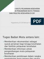Presentasi 26 Feb 2013(1)