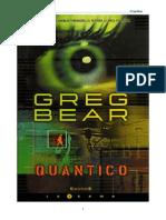 (2005) Quantico