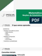 slides-nocoes-estatistica.pdf