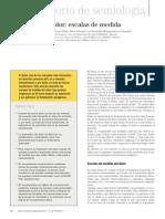 semiologia dolor[1].pdf