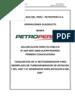 014577 Adp 7 2006 Ole Petroperu Bases