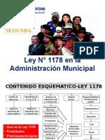 LEY 1178 UNIVERSIDADES 2011 parte 2.pptx