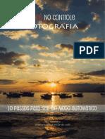 10_passos_para_sair_do_modo_automatico.pdf