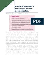 Los derechos sexuales y reproductivos de los adolescentes.docx