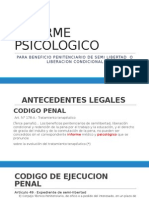 INFORME PSICOLOGICO_O.Carrion