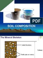 02 Soil Composition.ppt