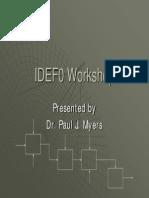 IDEF0Workshop.pdf