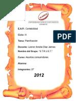 AC Etapa3-Ejecucion Contabilidad-Chimbote LosEstudiosos VaniaCamposPalma 2012-02