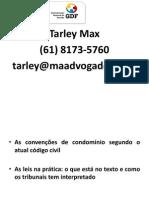 10.Legislacao-Direito-Aplicada-ao-Condominio-Tarley-Max (1)
