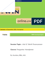 150423_UWIN-PM10-s21