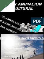 Coaching-C.San Miguel