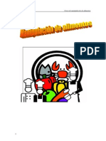 200502181225100.Manual_de_manipulador_de_alimentos.pdf