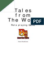 A5_Tales