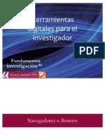 Herramientas Digitales Para Investigadores_pdf