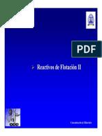 Reactivos_y_flotación.pdf