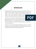 TRAMPA DE GRASAS.docx