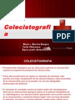 Colecistografia MARIA C - Copia