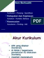 3 NINE POINT SYSTEM.ppt