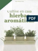Plantas - Cultive en Casa Hierbas Aromaticas.pdf