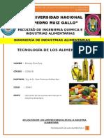 APLICACIÓN DE LOS ACEITES ESENCIALES EN LA INDUSTRIA ALIMENTARIA (1).docx