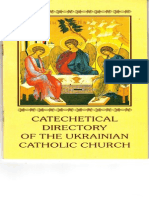 Catechetical Directory of the UCC