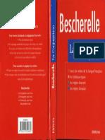 Bescherelle - Conjugaison.pdf