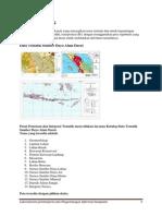 Peta Tematik.pdf
