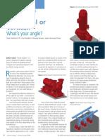 DistrictEnergy_tredinnick_1109.pdf