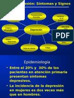 Clase 11 - Antidepresivos