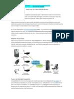 M300 Series 4G FDD+TDD LTE Modem