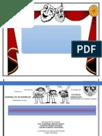 proyecto-posdcat