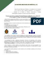 BENEFICIOS_ANMB.pdf