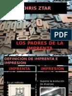 historiadelaimprenta.pptx