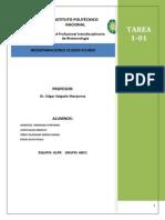 1-01.6BV1-GLPR (1) (1)