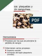 coagulacion-110219092426-phpapp02.ppt