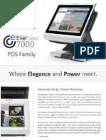 everserv-7000.pdf