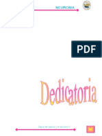 Pae... neumonia D.docx