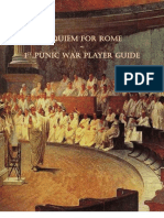 WOD ~ 1st Punic War Player Guide 1-0