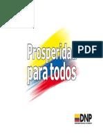 ILPES_CEPAL_EL SALVADOR.pdf
