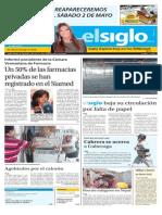 EdicionImpresa30deAbril.pdf
