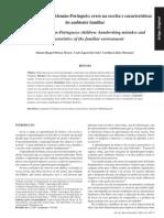 Crianças bilingues alemão-português erros na escrita e características do ambiente familiar. MOURA, Simone, CIELO, Carla & LISBOA, Carolina. RSBF 2008.pdf