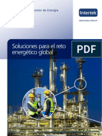 Intertek Energy Services_espanol