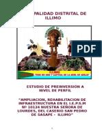 PERFIL I. E. ILLIMO.doc