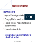 EG2401 Lec 6 14-15Sem2 [Compatibility Mode]