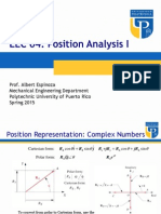 ME 2220_SP15_LEC04 - Position Analysis