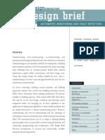EDR_DesignBriefs_automatedmonitoring.pdf