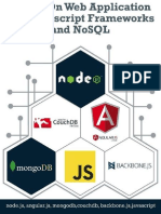 Hands on.web.Application.with.Javascript.frameworks.and.NoSQL.B00I3JLTAK