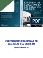 225 Experiencias Educativas20-Libre