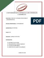 MONOGRAFIA . ECONOMIA.pdf